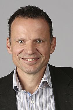 stadtrat kandidaten burglengenfeld 2014